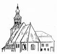 Logo-Klitten