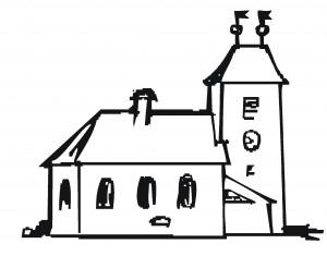 Logo_Kreba